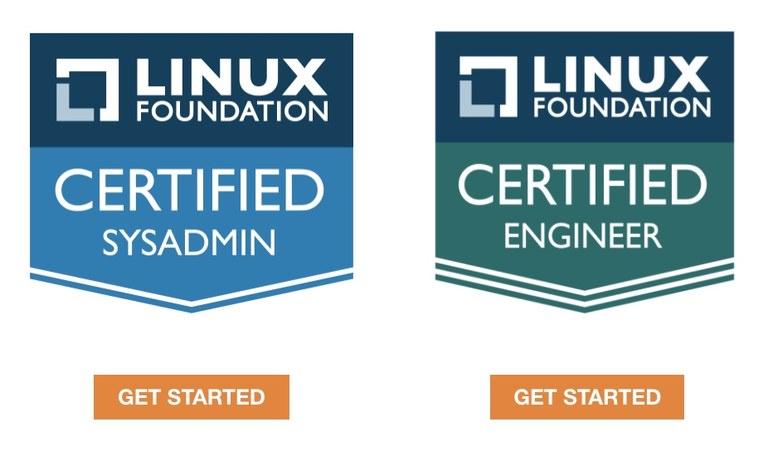 Online Certification System