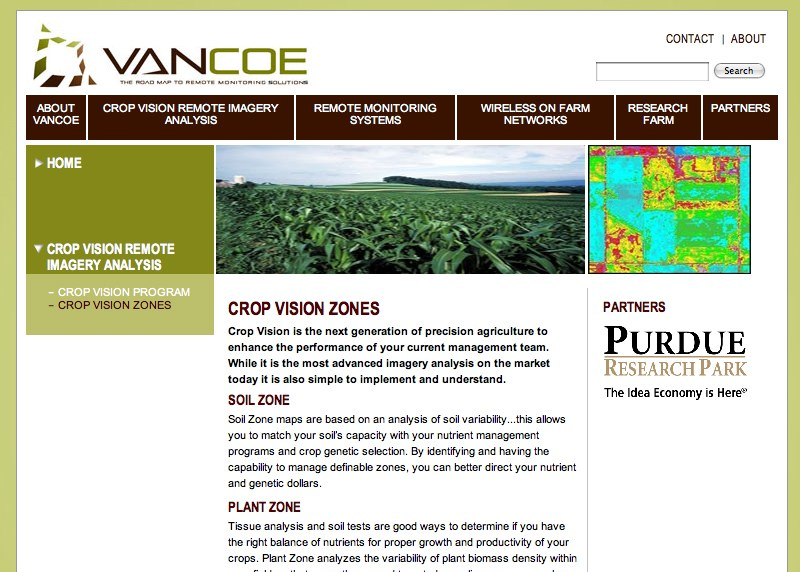 Vancoe2.jpg