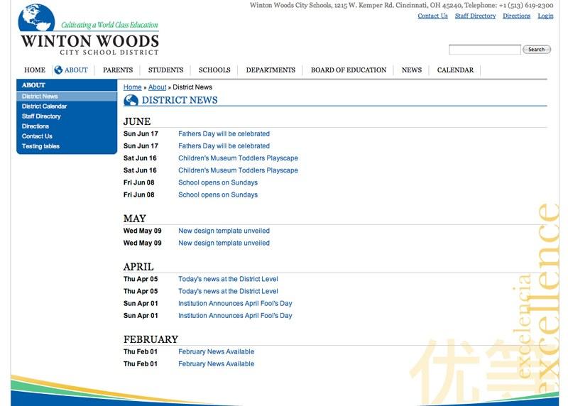 WintonWoods2.jpg